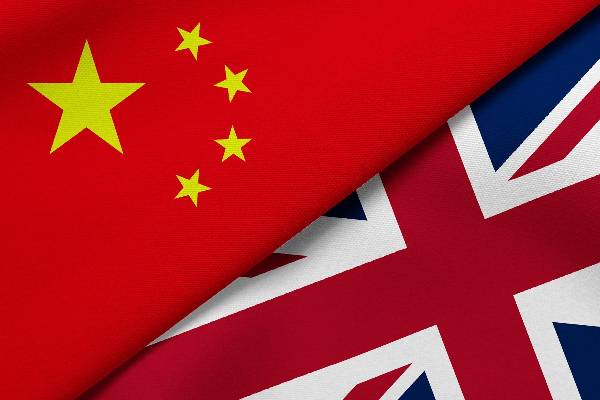 German Business Confidence drops as china took top spot  – CAP